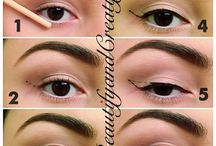 Clever Tricks for Make up
