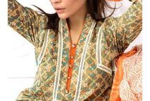 Al Zohaib Sunshine Bloom Collection