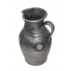 Ceramika /Ceramics