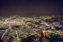 Москва / город Москва