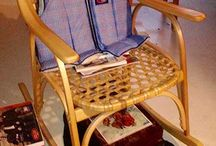Smithville Estate Sale / Smithville Estate Sale - 1/10 & 1/11/2015 9516 Seaver Avenue, Duluth, MN  55808  This is the perfect guy/gal sale!  Hunting, fishing, trapping gear for the men!  Beautiful jewelry, furniture, apparel and housewares for the ladies!  Details at http://bit.ly/smithvillesale
