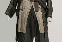 mens fashion (mostly pirates.arrrr)