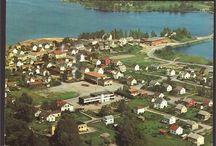 Hadeland
