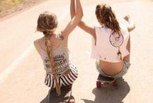ystävyys / friendship