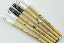 I need these pens!!!!!!
