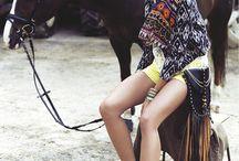 Fashion Editorials / Fashion Editorials we love