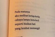 Puisi Jokpin