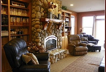Great/Family Room