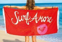 I'm a SURFER!!!