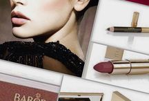 BABOR MAKE UP Trends 2015