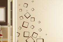 Wall Painting n Designing
