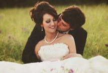 WeddingPhoto Inspiration