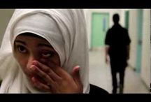 Islamic Short Film