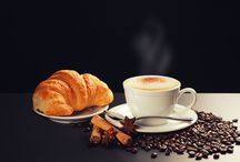 Green Coffee / Coffee Shop Franchise in Mexico ||Coffee Shop Franchise||Gourmet Coffee Franchise||tBest Coffee Service,||teas and coffees  Providing the world with the best all natural Green Coffee Supplement with Java Times Caffe.