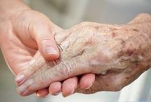 Caregiving Articles