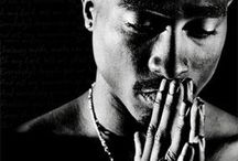 2Pac - The Legend