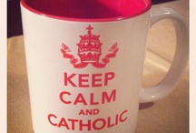 all bout catholic