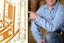 woodworking sites