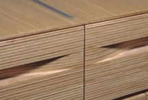 Joinery Details