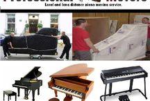 Pianomovingcompany