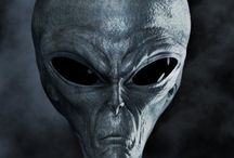 X-Files. Secret materials. Space. Interesting natural phenomena. Unidentified.
