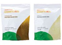 Arbonne 28 Day Challenge / by Cindy Paulsen