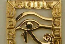 Egiptólogo