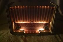 sound fx / Radiolishous retro devices)