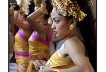 indonesie / Java-Bali