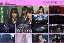Theater, 1080P, 2017, 720P, TV-MUSIC, 欅坂46