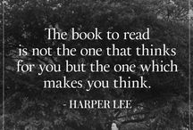 R.I.P Harper Lee