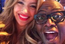 Selfie Nation! / Here are the best celebrity selfies!  / by Radar Online
