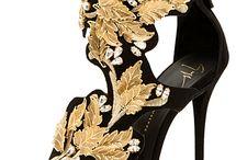 ayakkabi tasarımları