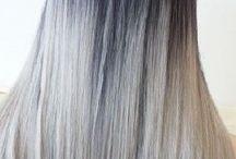 Frisure+Haare