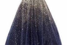Really Cute Dresses