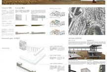 L - Graphics, Diagrams & Infographics