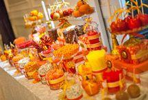 Suri's wedding