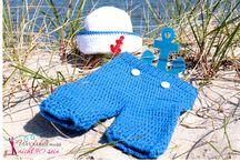 Photoprops /Newborn Photography / www.werhaekeltmussnicht70sein.com