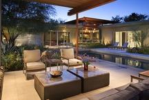 forro telhado quiosque condomínio