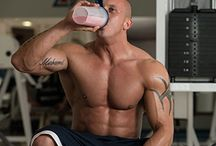Facts About Protein