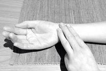 acupuntura diversos