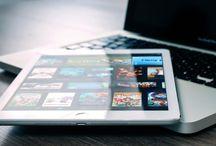 Risparmiare | www.lavorareininternet.it / Ogni soldo risparmiato è un soldo guadagnato. In questa  bacheca scoprirete come Internet può diventare un ottimo strumento per risparmiare!