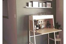 Drinks Cabinet Ideas