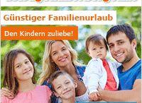 KINDER SAMMELSURIUM / Hier findest du alles was man für den Urlaub mit Kindern oder Outdooraktivitäten benötigt und erleichtert!