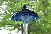 Crafts: Glass / by Jeanette Schwarz