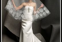 """DALIA'S DRESSES / Just a few examples of the beautiful dresses available at Dalia's Bridal you'll be sure to """"Say Yes for Less"""""""