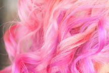 FIT Aphrodite: Pink- It's Fit Aphrodite's Signature Color / In Love with Pink!