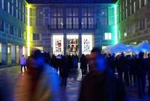 museumsnacht 2011