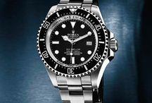 montres et bijoux
