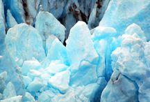 Alaska / by Jaclyn Heward